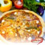 Little Italy Pizza   Little Italy TAPAU Kota Kinabalu   Hem of great Italian Pizza