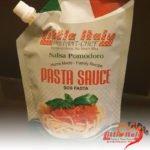 Instant Chef Pasta Sauces   Little Italy TAPAU Kota Kinabalu